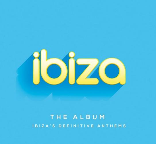 Ibiza [Sony]
