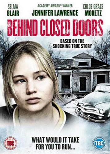 Behind Closed Doors (DVD)