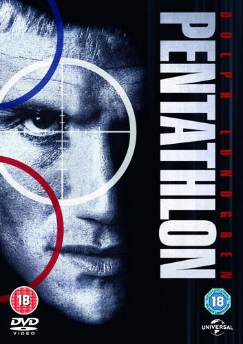 Pentathlon (DVD)