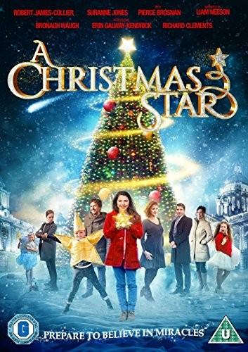 A Christmas Star (DVD)