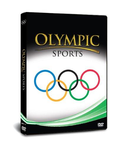 Olympic Sports (DVD)