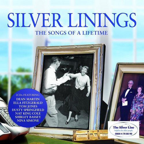 Various Artists - Silver Linings