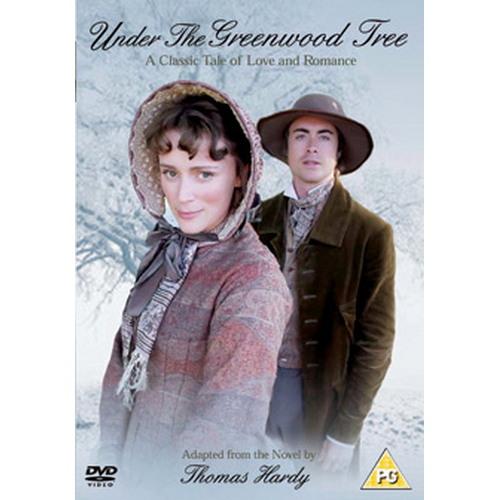 Under The Greenwood Tree (DVD)