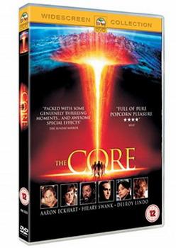 The Core (DVD)