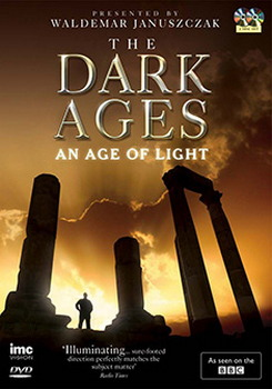 The Dark Ages: An Age Of Light (DVD)