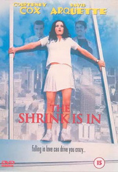 Shrink Is In  The (DVD)