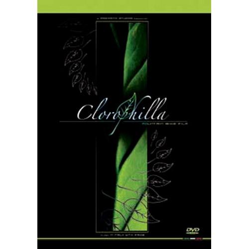 Clorophilla (DVD)