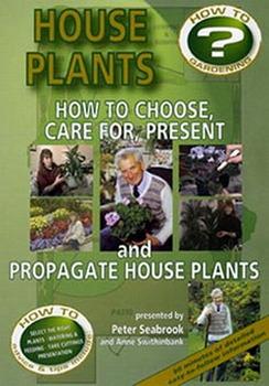Houseplants (DVD)