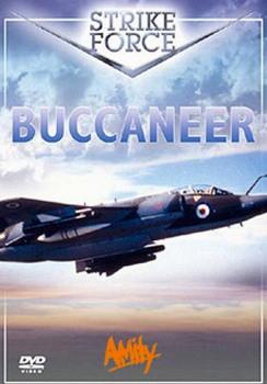Buccaneer (DVD)