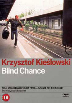 Blind Chance (DVD)