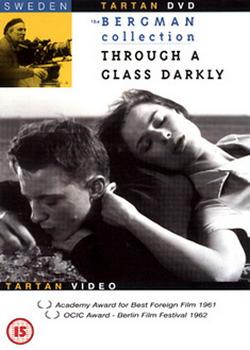 Through A Glass Darkly (DVD)