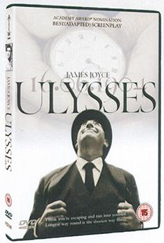 Ulysses (DVD)