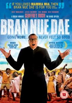 Bran Nue Dae (DVD)