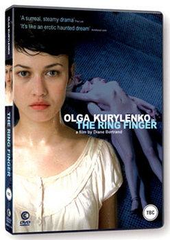 Ring Finger (DVD)