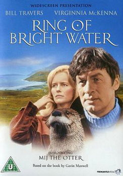 Ring Of Bright Water (DVD)