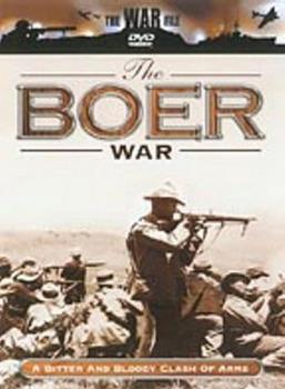 Boar War  The (DVD)