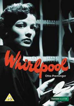 Whirlpool (DVD)