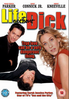 Life Without Dick (Wide Screen) (DVD)