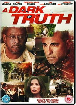 A Dark Truth (DVD)