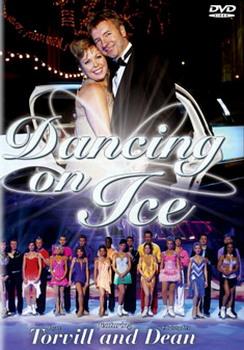 Dancing On Ice (DVD)