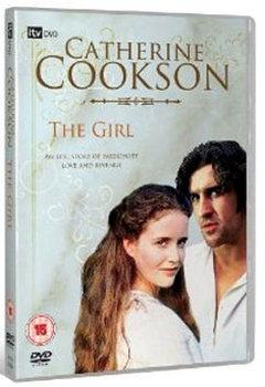 Catherine Cookson - The Girl (DVD)