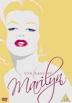 Best Of Marilyn (DVD)