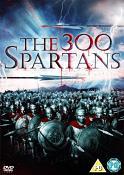 300 Spartans (DVD)