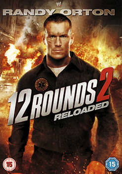 12 Rounds 2 (DVD)