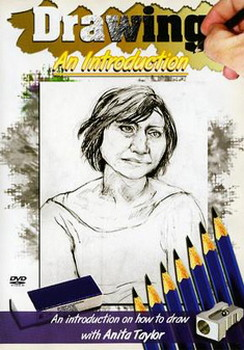 Drawing - An Introduction (DVD)