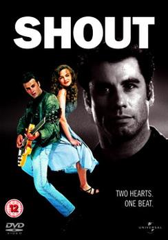 Shout (DVD)