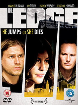 The Ledge (DVD)