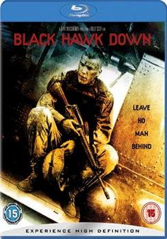 Black Hawk Down (Blu-Ray)