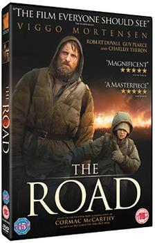 The Road (DVD)