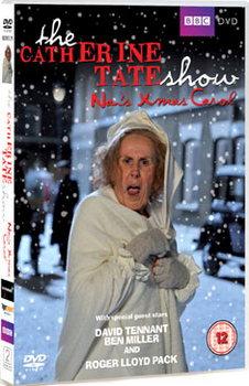 The Catherine Tate Show: Nan'S Christmas Carol (DVD)