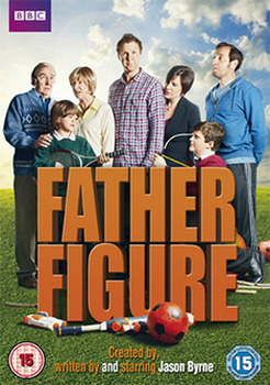 Father Figure (DVD)