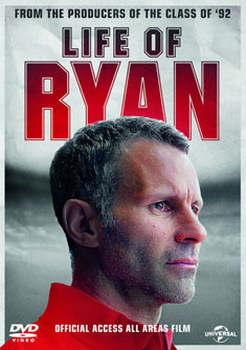 Life Of Ryan (DVD)