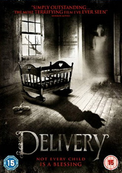 Delivery (DVD)