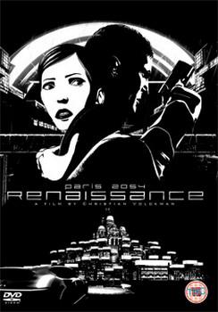 Renaissance (DVD)