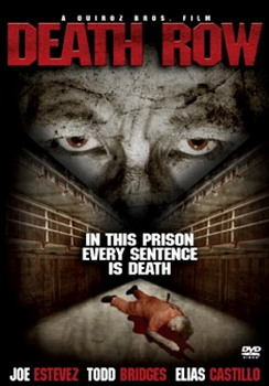 Death Row (DVD)