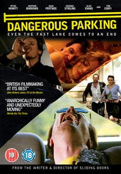Dangerous Parking (DVD)