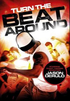 Turn The Beat Around (DVD)