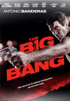Big Bang (DVD)