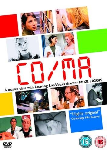 Co / Ma (DVD)