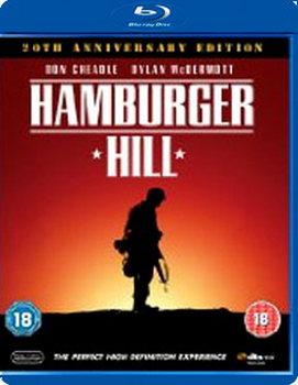 Hamburger Hill (Blu-Ray)