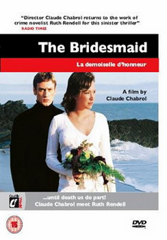 Bridesmaid (DVD)