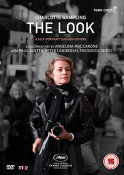 The Look (DVD)