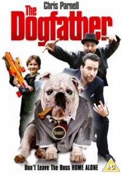 Dogfather (DVD)
