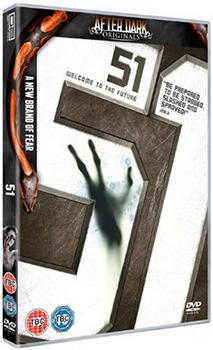 51 (DVD)