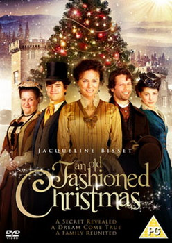 An Old Fashioned Christmas (DVD)