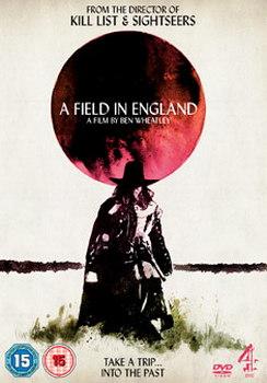 A Field In England (DVD)